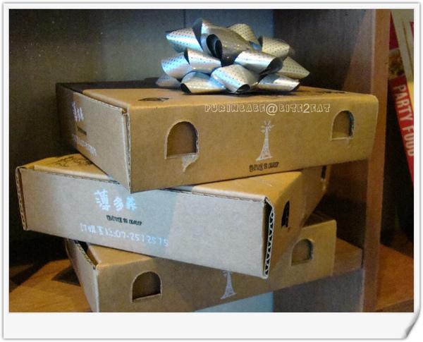 12盒子2.jpg
