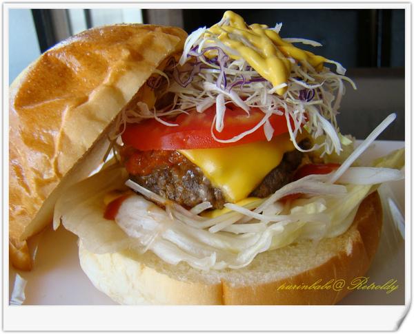 19漢堡.jpg