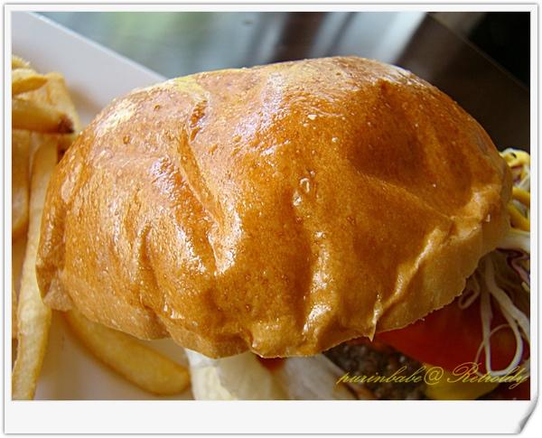 21漢堡包.jpg