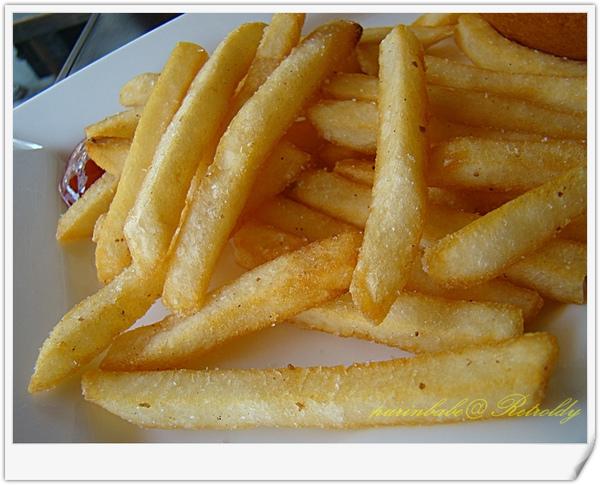 23薯條.jpg