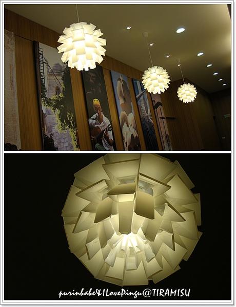 7燈飾.jpg