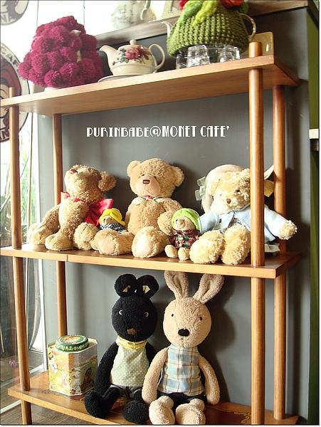 4娃娃櫃.jpg