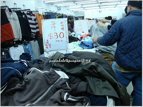 12便宜外套.JPG