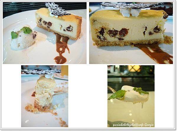 11起士蛋糕.jpg