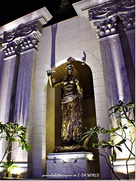 17希臘雕像.jpg