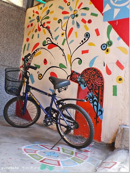 19自行車.jpg