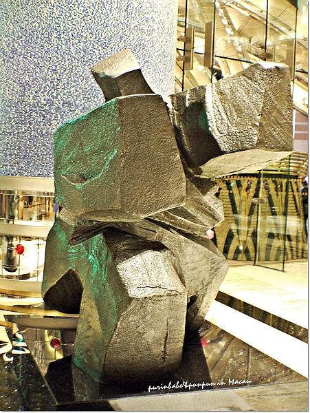 14雕像2.jpg