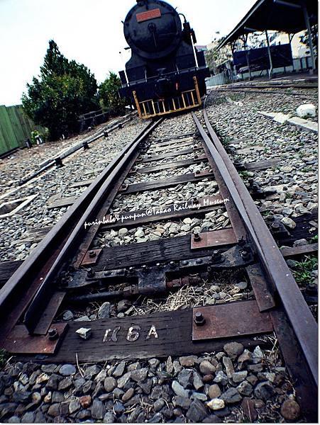 17鐵軌.JPG