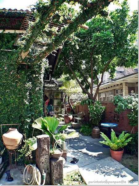 10庭院.jpg