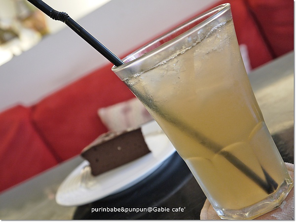 18檸檬草茶.jpg