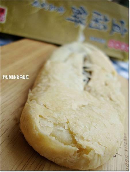 6宜蘭餅.JPG
