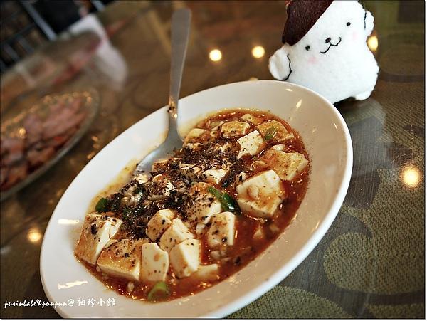 8麻婆豆腐.JPG