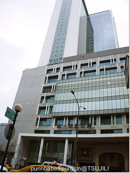 2阪急.jpg