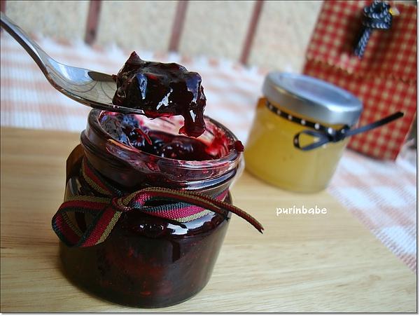6莓果甜桃.jpg
