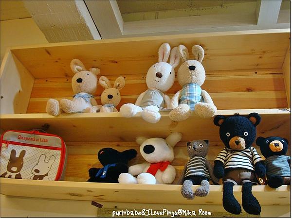 8法國兔家族.jpg