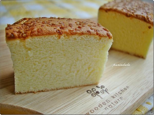3一塊鹹乳酪.jpg