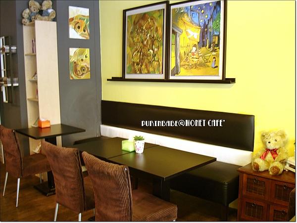 6黃色牆面.jpg