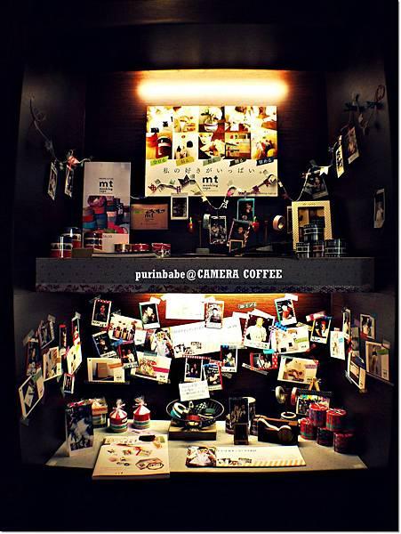 7小櫥櫃1.JPG