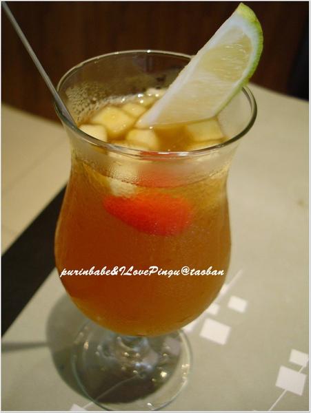 28水果冰茶.JPG