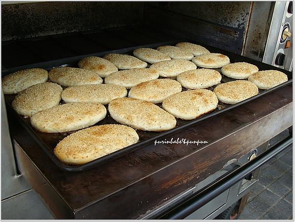 4烤製中燒餅.jpg