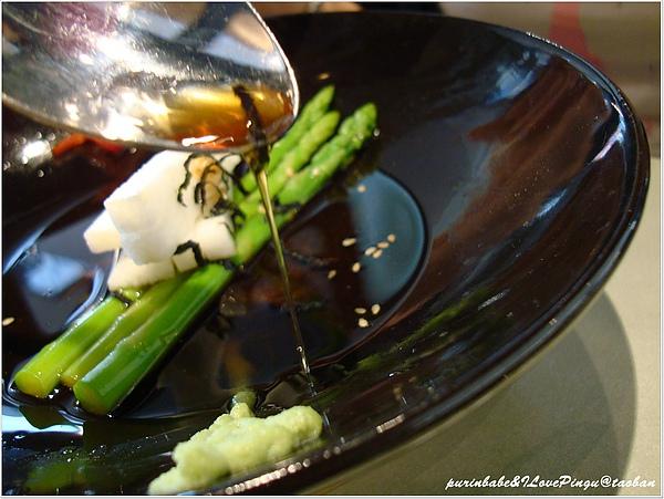 10蘆筍山藥醬汁.JPG