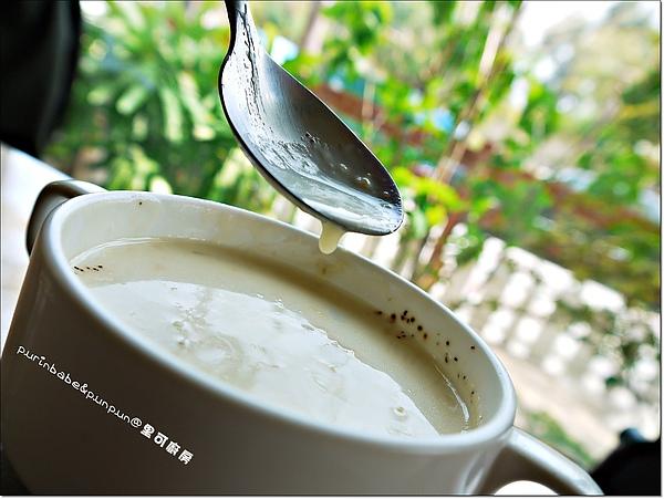 23玉米濃湯.JPG