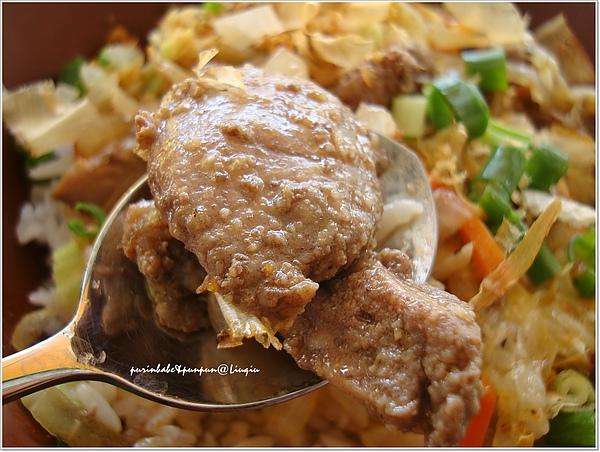 12鮪魚肉.jpg