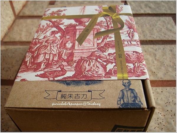 20乳酪蛋糕盒.jpg
