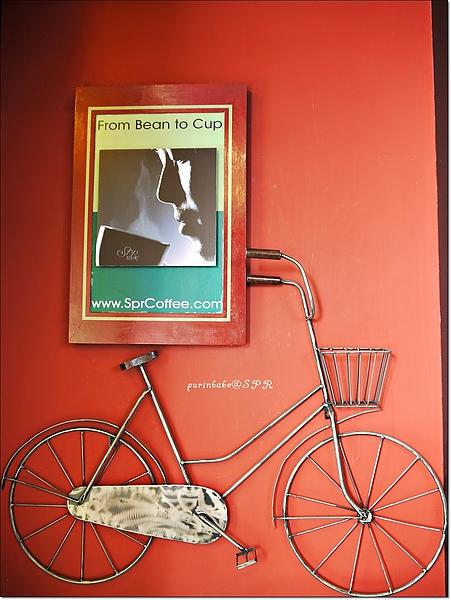 6牆面腳踏車.JPG