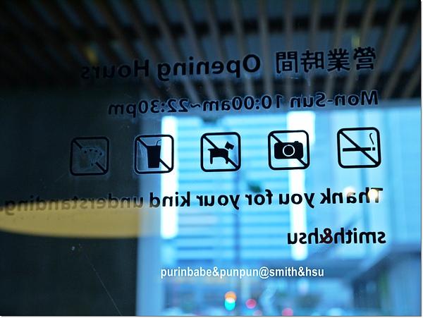 3禁止攝影.jpg