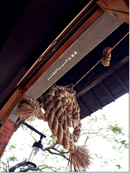 15繩結.JPG