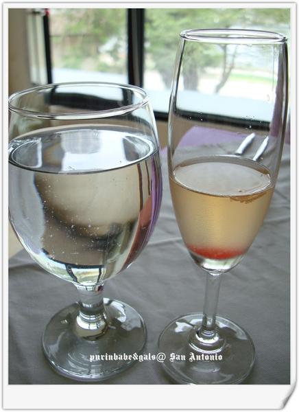 9水與氣泡酒.jpg