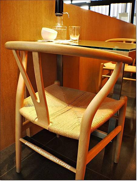 11Y chair.JPG