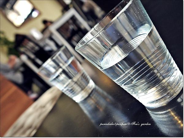 14水.jpg
