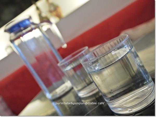 12水.jpg