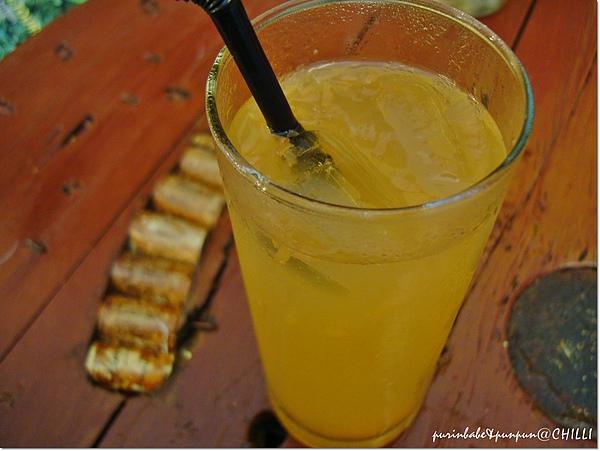 26柚子汁.jpg