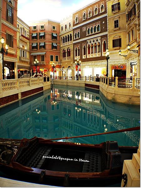 10威尼斯人.jpg