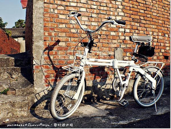 27自行車.JPG