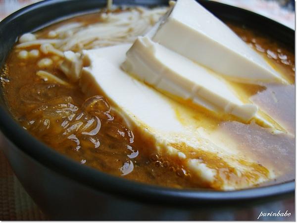 21豆腐煲.jpg
