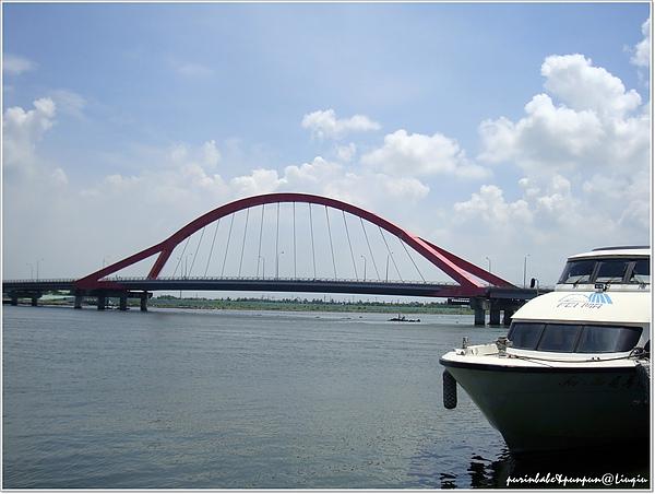 12東港大橋.jpg