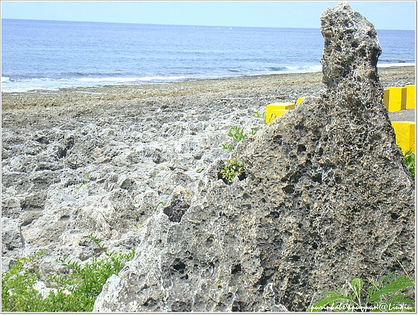 4觀音岩.jpg