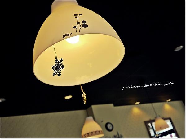 5燈2.jpg