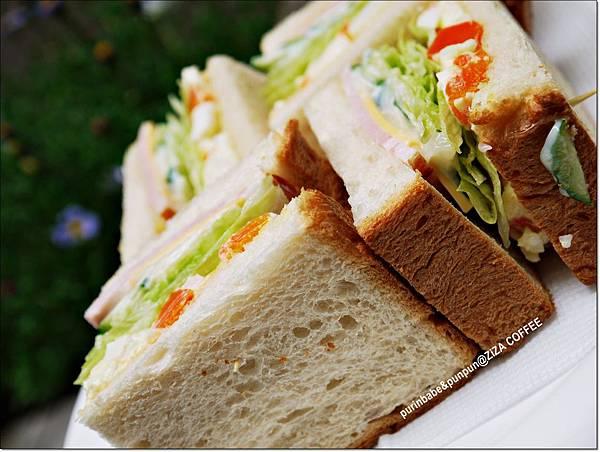 18洋芋三明治.JPG