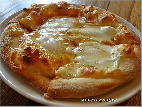 8米克司披薩.jpg