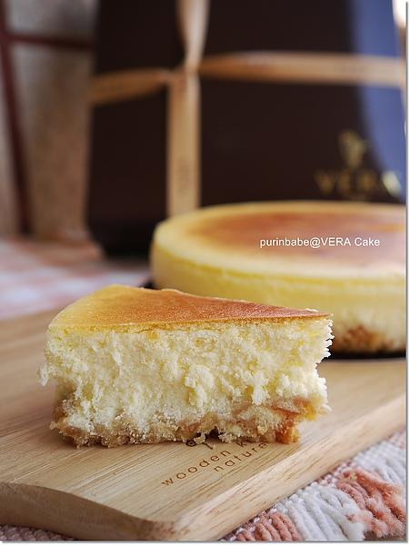12一塊蛋糕.jpg