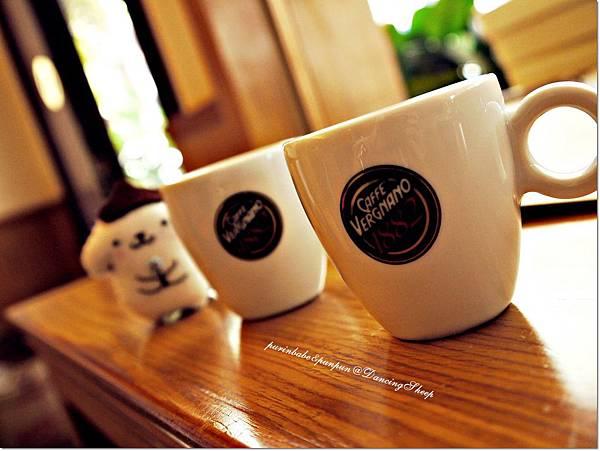 17冰釀咖啡.JPG
