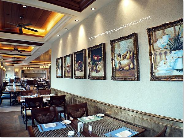 9餐廳2.jpg