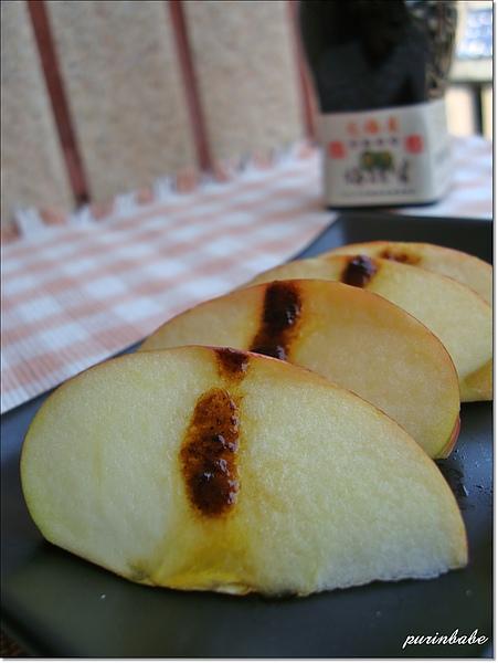 6蘋果.jpg