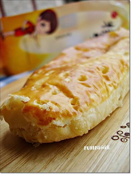 4鮮奶酥餅.JPG