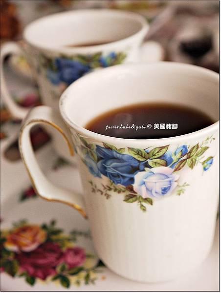 14紅茶.JPG